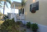 3210 Ash Terrace - Photo 5