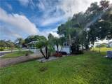 3210 Ash Terrace - Photo 8