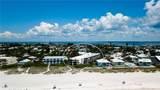 5608 Gulf Drive - Photo 1