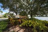 12906 Nightshade Place - Photo 46