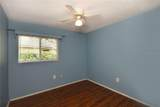 5404 80TH AVENUE Circle - Photo 24