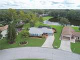 5404 80TH AVENUE Circle - Photo 40