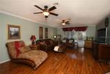 5404 80TH AVENUE Circle - Photo 7