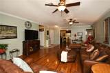 5404 80TH AVENUE Circle - Photo 8