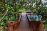 6549 Copper Ridge Trail - Photo 33