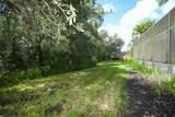 7641 Portstewart Drive - Photo 38