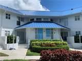 878 Audubon Drive - Photo 1
