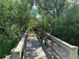 878 Audubon Drive - Photo 20
