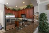 9407 Discovery Terrace - Photo 11