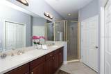 9407 Discovery Terrace - Photo 14