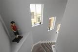 9407 Discovery Terrace - Photo 3