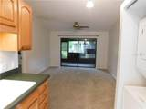 2904 62ND ST W - Photo 2