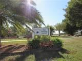 14969 Appleton Boulevard - Photo 12