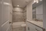 12035 Brookside Avenue - Photo 34