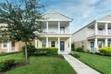 3933 Cottage Hill Avenue - Photo 1