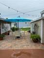 6519 Washington Street - Photo 22