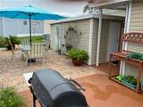 6519 Washington Street - Photo 23