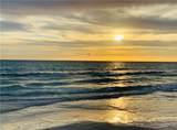 3423 Seagrape Drive - Photo 4