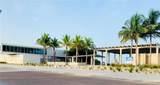3423 Seagrape Drive - Photo 6