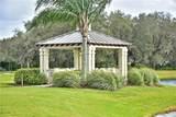 11767 Hidden Forest Loop - Photo 40