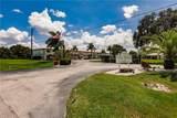 26485 Rampart Boulevard - Photo 34