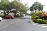 4216 Central Sarasota Parkway - Photo 30