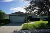 815 Springwood Circle - Photo 38