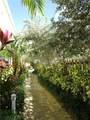 6732 Sarasea Circle - Photo 10