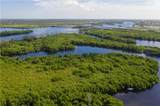 5 Beautiful Island - Photo 1
