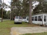 2932 Ne 146Th Court - Photo 1