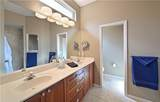 4369 Reflections Parkway - Photo 17