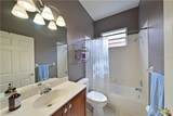 4369 Reflections Parkway - Photo 19