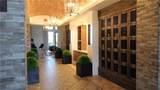 13809 Palazzo Terrace - Photo 57