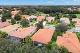 9704 Portside Terrace - Photo 31