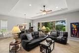 9704 Portside Terrace - Photo 4