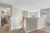 5781 99TH AVENUE Circle - Photo 15