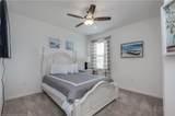 6105 Broad Oak Drive - Photo 38