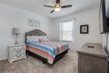 6105 Broad Oak Drive - Photo 49