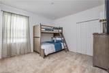 6105 Broad Oak Drive - Photo 58