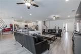 6105 Broad Oak Drive - Photo 6