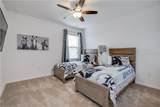 6105 Broad Oak Drive - Photo 60