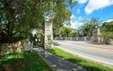 2318 Mcclellan Parkway - Photo 5
