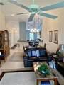 5641 Key Largo Court - Photo 17
