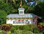 5641 Key Largo Court - Photo 2