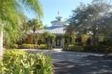 5641 Key Largo Court - Photo 25