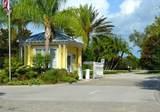 5641 Key Largo Court - Photo 3