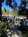 5641 Key Largo Court - Photo 31