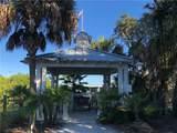 5641 Key Largo Court - Photo 36