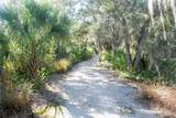 5641 Key Largo Court - Photo 37