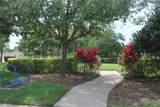 5641 Key Largo Court - Photo 39